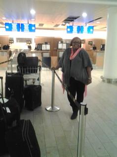 Airport In Europe.jpg
