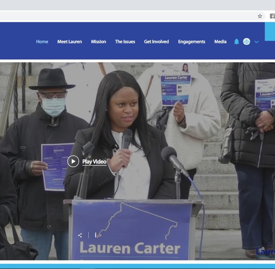 Laurenforcitycouncil.com