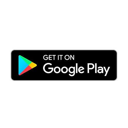 play download.jpg