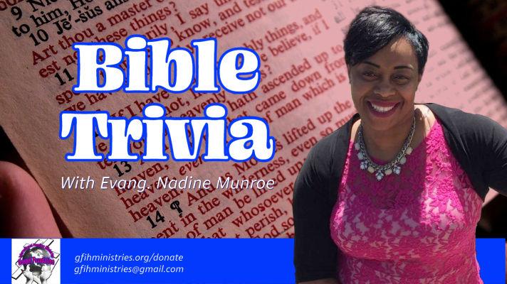 bible trivia.jpg