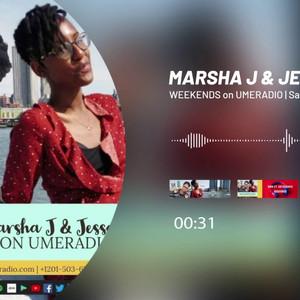 Radio Show/Podcast