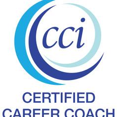 CCI_CertCareerCoach_Logo_LARGE.jpg