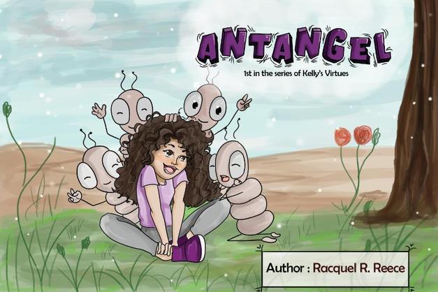 Final Book Cover Antangel_edited.jpg