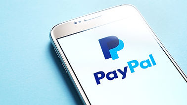 paypal-opens-crypto-services-to-millions