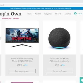 Shopnown.com
