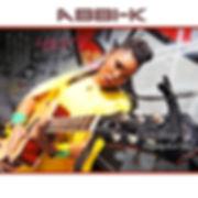 ABBI-K.jpg