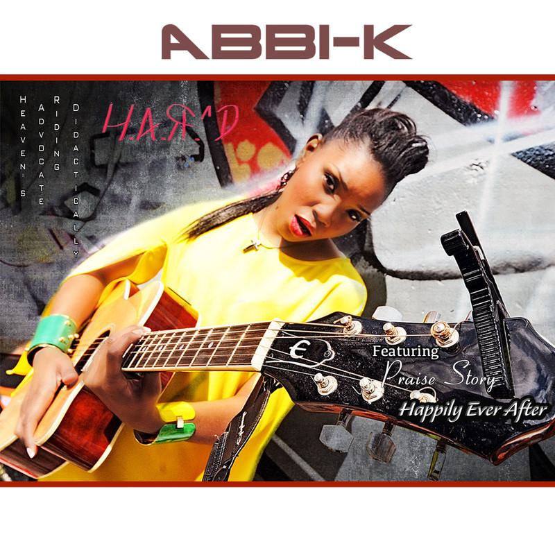 ABBI-K