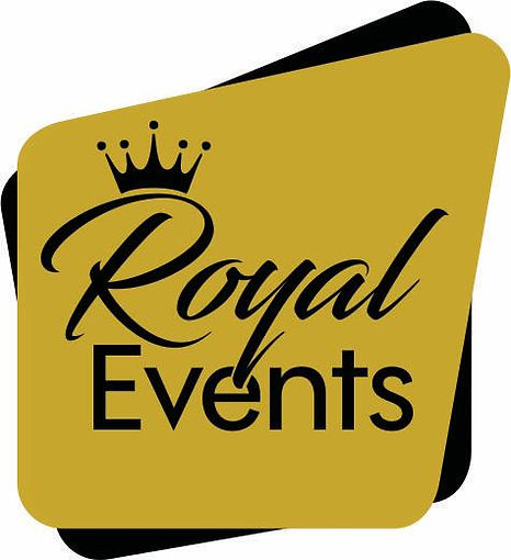 royal events logo.jpeg