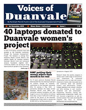 voices-of-duanvale_NEWSPAPER-1.jpg