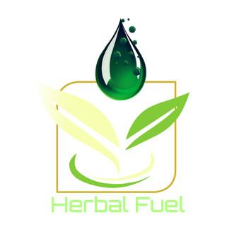- Herbal Fuel
