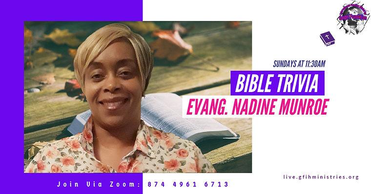 BIBLE TRIVIA2.jpg
