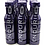 Thumbnail: ENDURII LUXBLEND - All Natural Drink - Case of 3_12oz bottles