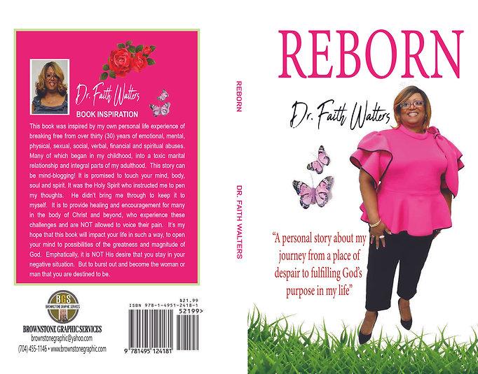 Reborn Cover.jpg