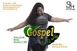 promo gospel ja.jpg