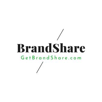 - BrandShare
