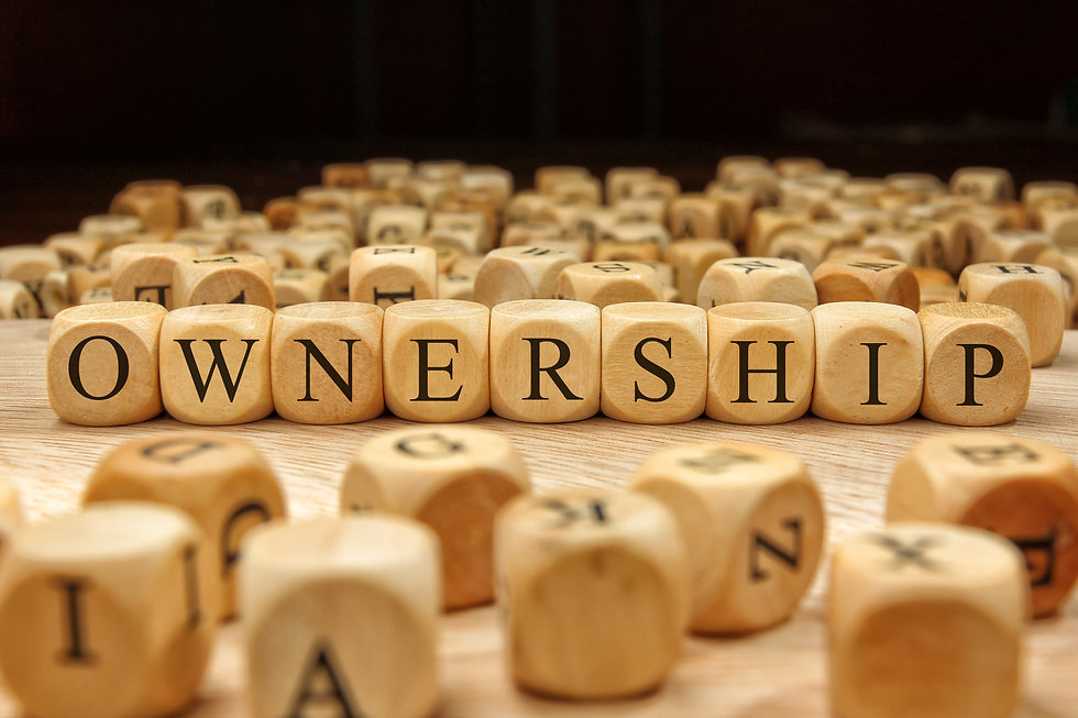 Ownership word written on wood block.jpg