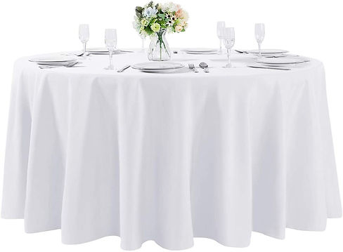 white round table cover.jpg