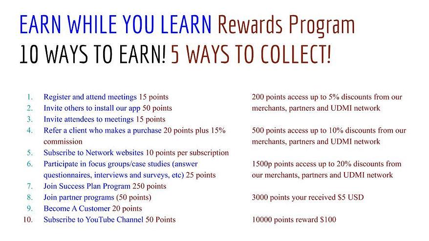 rewards terms.jpg