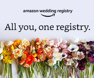 wedding registry.jpg