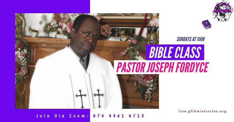 bible class joseph Copy.jpg