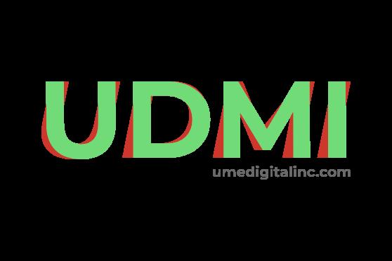 UDMI.png