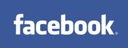 2560px-Facebook.svg.png