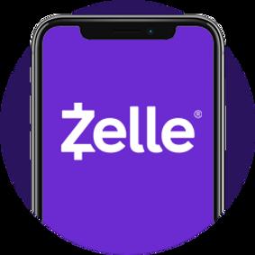 zelle-steps-1.png