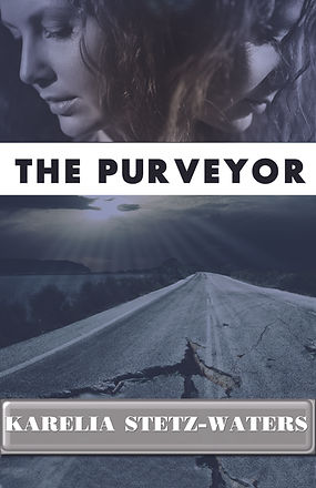 The Purveyor Cover.jpg