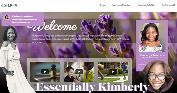 kimberly2.jpg