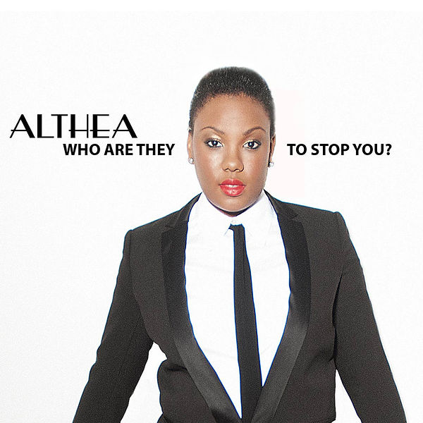 althea-single_orig.jpg