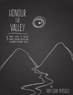 Honour_The_Valley-1.jpg