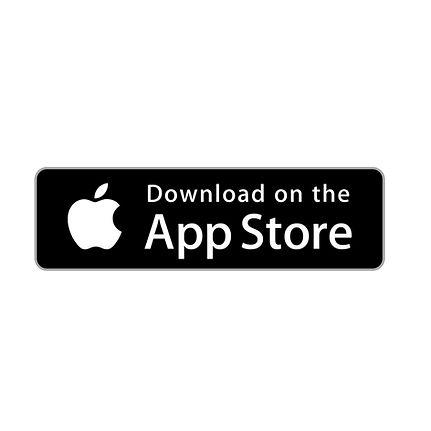 apply download.jpg
