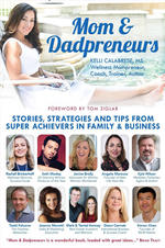 Mom and Dadpreneurs