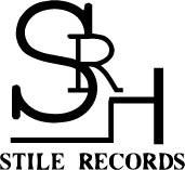 STILE Logo.jpg