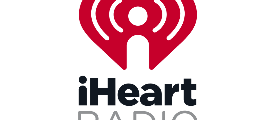 Listen to UMERADIO on iHeartRadio
