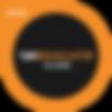 logo-sambc.png