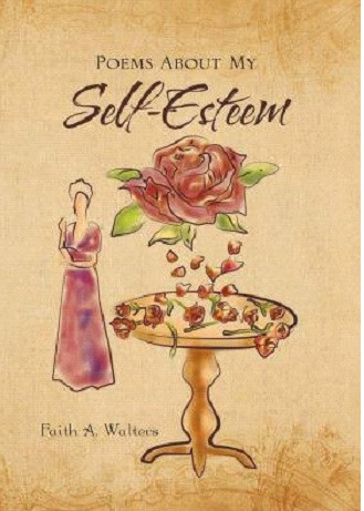 poem about self esteem.jpg