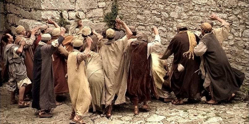 stoning.jpg