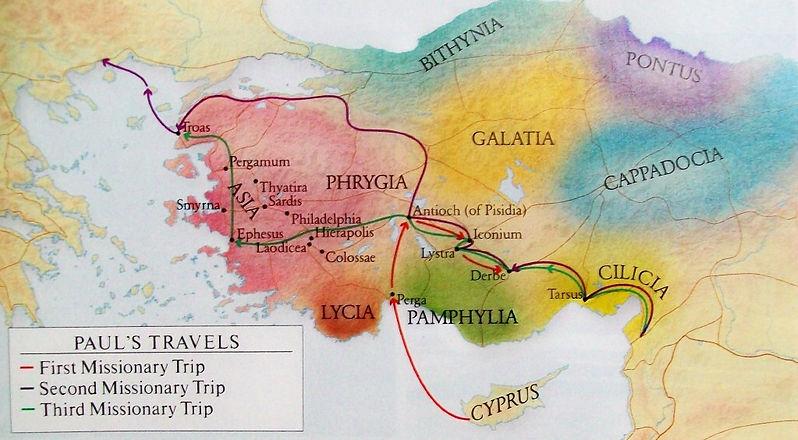Paul's Missionary Travels.jpg
