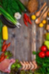 color-diet-food-255501.jpg