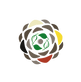 abbies pine cone w_o background.png