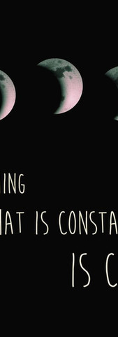 change-is-constant-quote-the-only-thing-