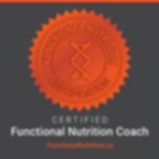 fncertified-coach-badge.jpg