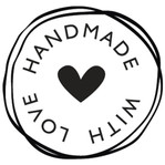 hand made with love sign-min.jpg
