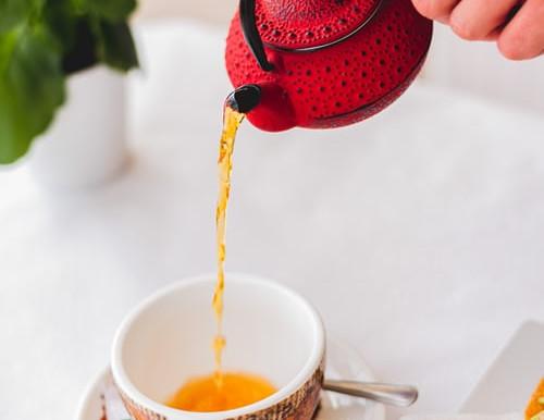 What Tea Makes You Sleep?