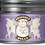 Thumbnail: Friendly Belly - Herbal Blend