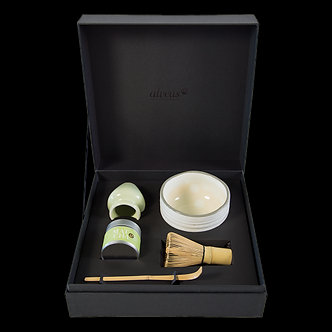 Gift Box Beginner's Matcha