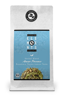Amour Provence - Herbal Blend