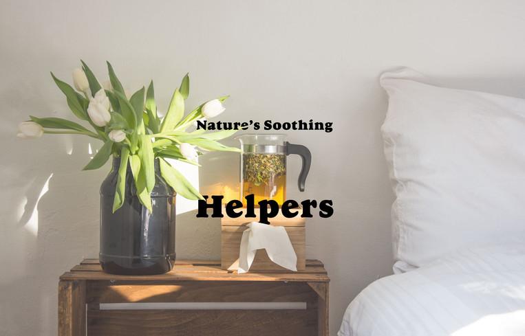 herbal-slogan-hero.jpg