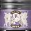 Thumbnail: Gift Box Alveus Herbal